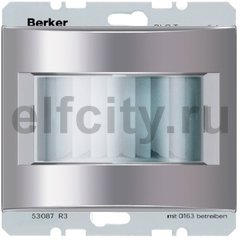 Автоматический выключатель 230 В~ , 60-420Вт, задержка выключения 10с-30мин, монтаж 1,1м, алюминий