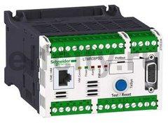 РЕЛ.TESYS TPROFIBUS 0.4-8A 24VDC