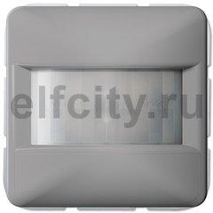 Автоматический выключатель 230 В~ , 40-400Вт, двухпроводное подключение, высота монтажа 1,1м; серый