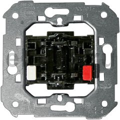 Выключатель, 10А 250В, S82,82N,88, механизм