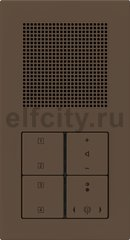 Радиокомплект 2LSM