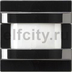 Накладка автоматического выключателя Standard 2,2 m System 2000