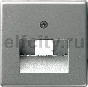 DRX125 термомагнитный 15A 3П 20KA