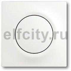 Выключатель, переключатель одноклавишный с подсветкой, (вкл/выкл с 1-го и 2-х мест) 10 А / 250 В, белый бархат