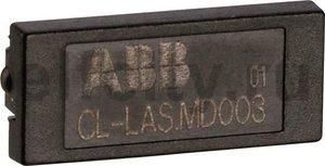 Модуль памяти 32кБайт для программируемого реле, CL-LAS.MD003