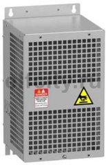 Фильтр синусный IP20 6А