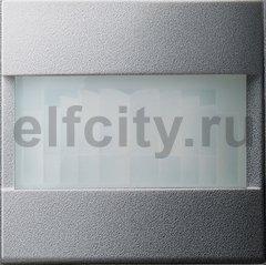 Насадка автоматического выключателя Komfort 1.1 m System 2000
