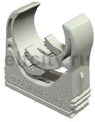 Трубный зажим 18,5-22,5mm