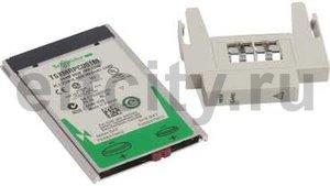 PCMCIA КАРТА 192-1024K RAM
