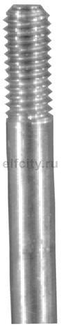 Электрод CM-SE-600 для реле контроля жидкости (ввинчиваемый, длина 600мм)