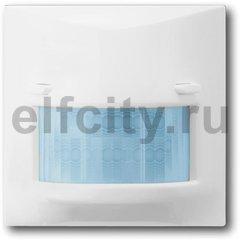 Автоматический выключатель 230 В~ , 40-400Вт, с защитой от срабатывания на животных, монтаж 2,5м, белый бархат