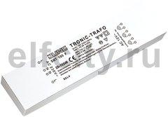 Трансформатор электронный для низковольтных галогенных ламп 20-105W