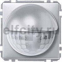 Автоматический выключатель 230 В~ , 40-400Вт, двухпроводное подключение, высота монтажа 1,1м; пластик под алюминий