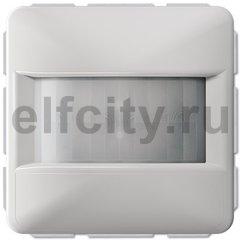 Автоматический выключатель 230 В~ , 40-400Вт, двухпроводное подключение, высота монтажа 1,1м; светло-серый