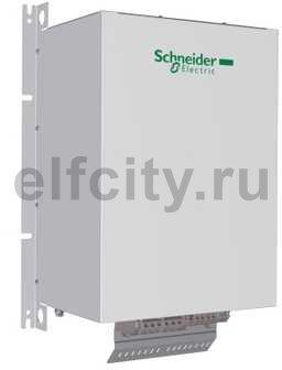 Пассивный фильтр 37А 400В 50Гц
