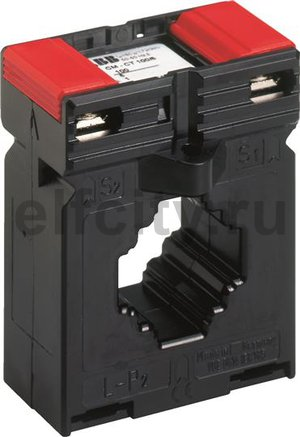 Трансформатор тока CM-CT 600/1