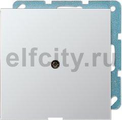 Подсоединитель провода с разгрузкой натяжения; алюминий