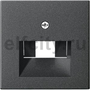 DRX125 термомагнитный 100A 3П 20KA