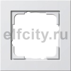 Монтажный комплект - XL? 4000 - горизонтальная установка DCX-M на 630 и 800 А