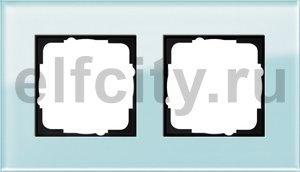 Металлическая лицевая панель - XL? 4000 - для 1 DPX 630 съёмного исполнения - горизонтальный монтаж