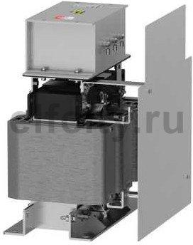 Фильтр синусный IP00 180А