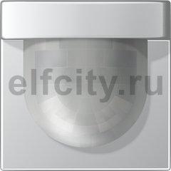 Автоматический выключатель 230 В~ , 40-400Вт, подключение, высота монтажа 2,2м; алюминий