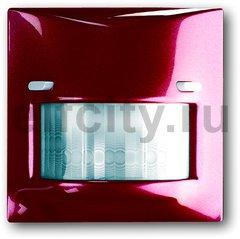 Автоматический выключатель 230 В~ , 40-400Вт, с защитой от срабатывания на животных, монтаж 1,2м, ежевика