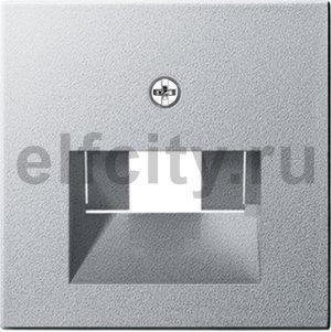 Drx125 фиксированный 60a 3p 20кА