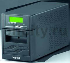 ИБП NikyS 2кBA IEC USB /RS232