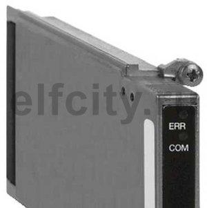 КАРТА PCMCIA RS485/422