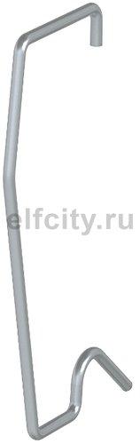 Натяжная скоба для конвекционных решеток (сталь)