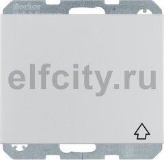 Розетка IP44 с заземляющими контактами 16 А / 250 В, с крышкой и защитой от детей, автоматические зажимы, и уплотнительной мембраной, алюминий