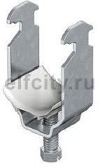 U-образная скоба 12-16mm
