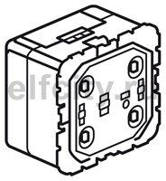 Светорегулятор 600Вт CLN