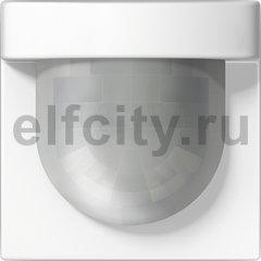 Автоматический выключатель 230 В~ , 40-400Вт, подключение, высота монтажа 2,2м; пластик белый глянцевый