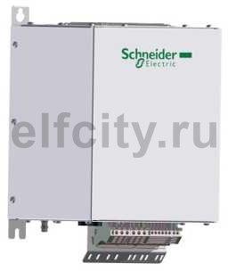 Пассивный фильтр 15А 400В 50Гц