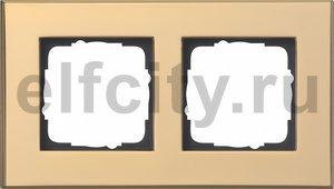 Металлическая лицевая панель - XL? 4000 - для 1 DPX 630 съёмного исполнения - с мот. приводом - горизонтальный монтаж
