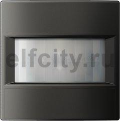 Автоматический выключатель 230 В~ , 40-400Вт, подключение, высота монтажа 1,1м; пластик антрацит