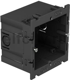 Монтажная коробка 71GD11 (полиамид)