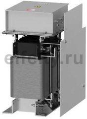 Фильтр синусный IP00 305А