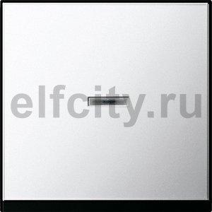Клавиша с подсветкой