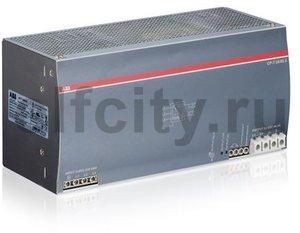 Блок питания трёхфазный CP-T 24/40.0