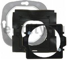 Уплотняющий элемент для всех механизмов, Arsys IP 44