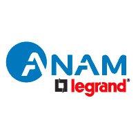 ANAM Legrand