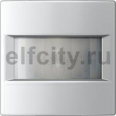 Автоматический выключатель 230 В~ , 40-400Вт, подключение, высота монтажа 1,1м; алюминий