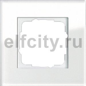 Плата монтаж. для DPX 1600 верт. 36-мод. 1/4 обор.