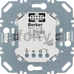 Quicklink - Электронная вставка с релейным контактом
