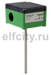 Датчик температуры погружной STP100-400, 1,8к 400мм уст/гильза