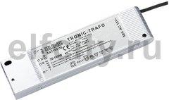 Трансформатор электронный для низковольтных галогенных ламп 35-105W