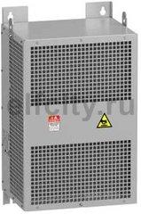 Фильтр синусный IP20 95А